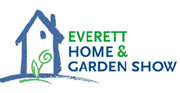 Everett Home Show